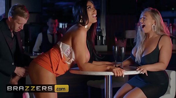 Maduras follando en un bar porno gratis Maduras Xvideos Cogidas En El Bar Porno Maduras Xxx En Muremature Com Los Videos Hd De Maduras Follando