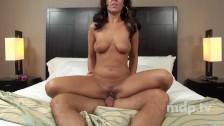 porno con maduras en el hotel