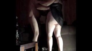 que rico este sexo,. porno español amateur
